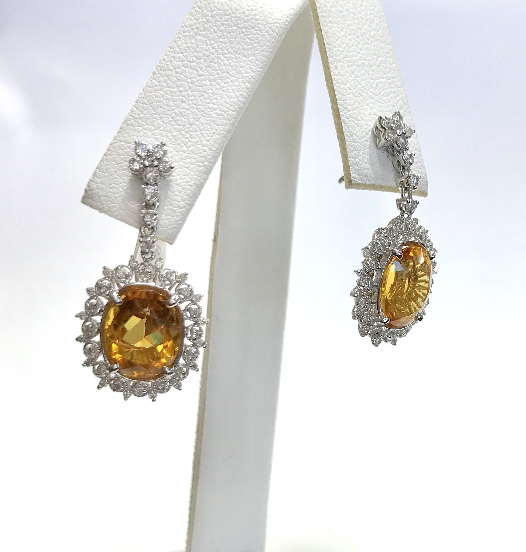 Irvine Gold Mine | Anaheim Hills Jewelry and Coin –